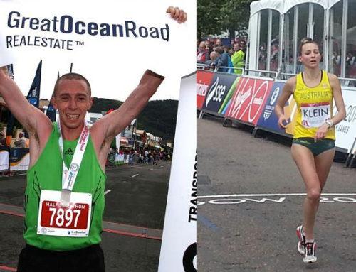 RLC Marathon Leaderboard 2014 – Final Wrap